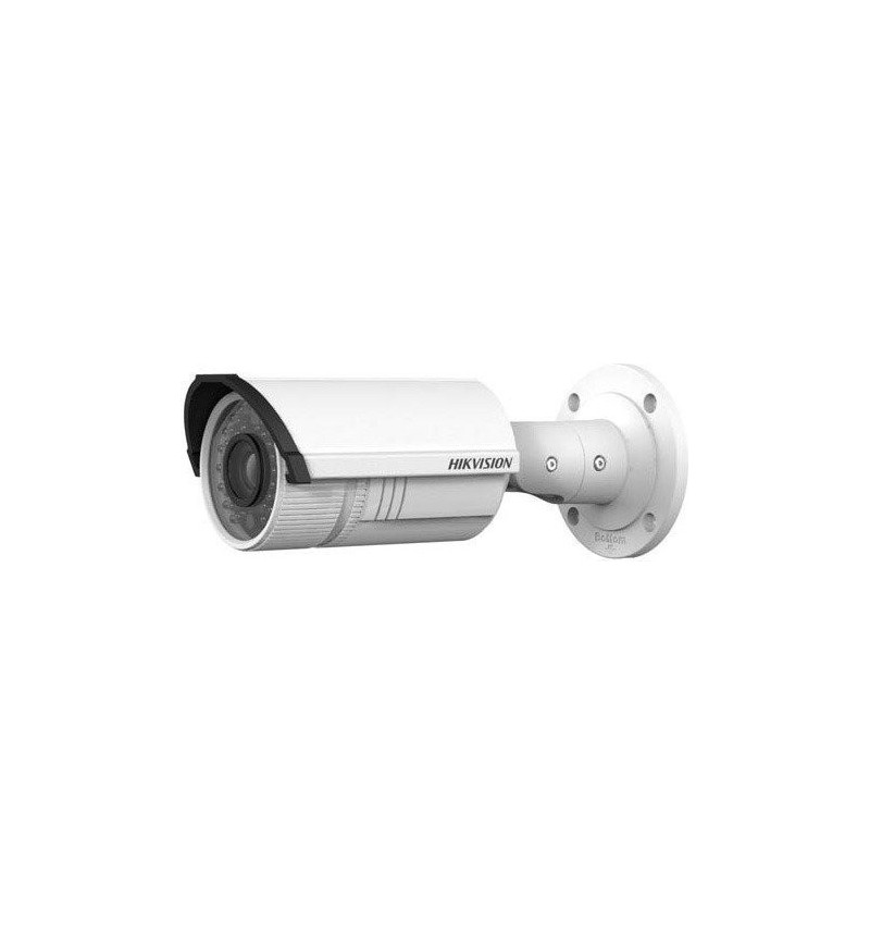 Hikvision bullet DS-2CD2622FWD-IS