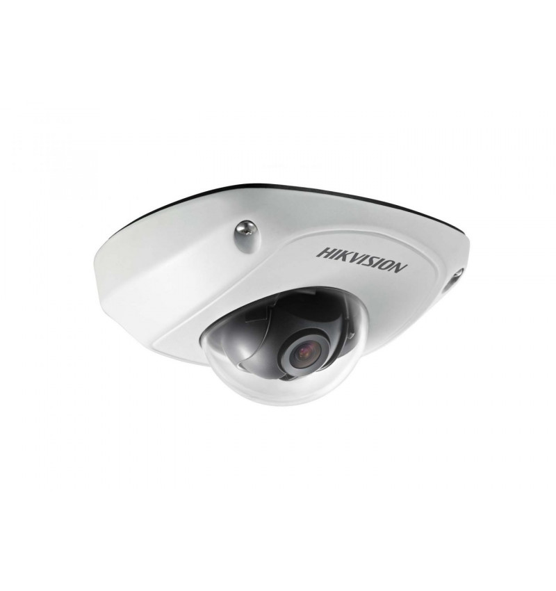Hikvision dome DS-2CD2542FWD-IWS F2.8