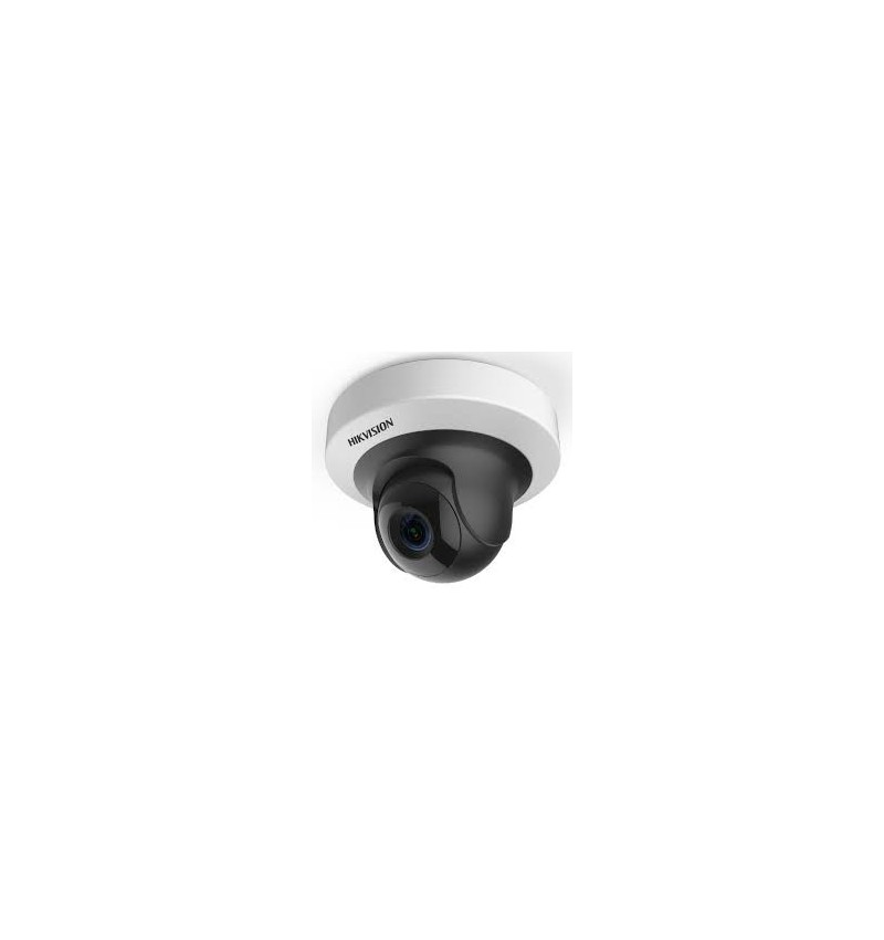 Hikvision dome DS-2CD2F52F-IS F2.8